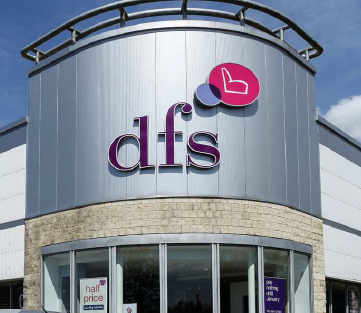 DFS Neath Road, Morriston, Swansea SA6 8ER