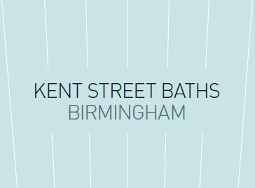 Kent Street Baths, Birmingham